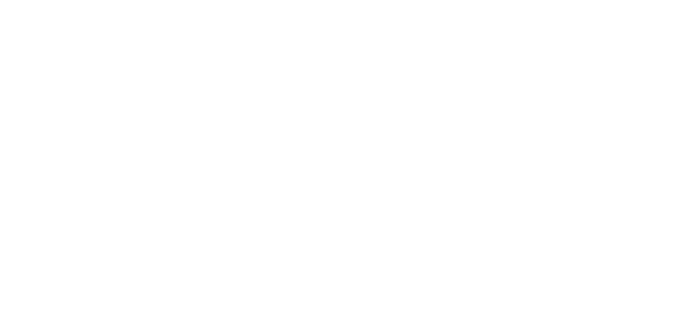 Majesty Maintenance & Construction, LLC.